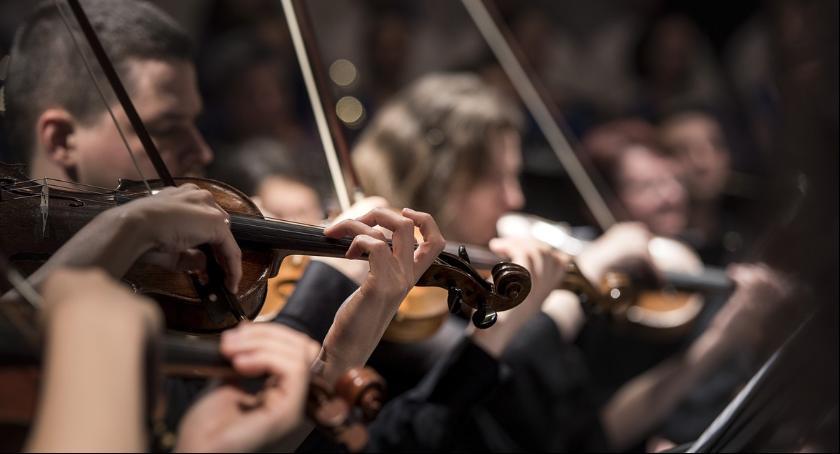 Koncerty - muzyka - płyty , Konkurs