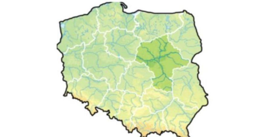 Polityka, Warszawa zostanie wyłączona Mazowsza - zdjęcie, fotografia