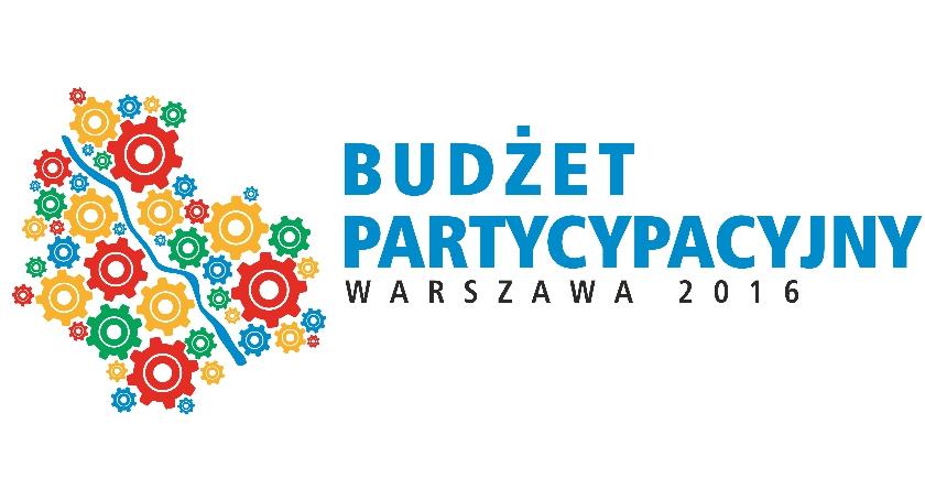 Polityka, budżet partycypacyjny atrapa samorządności - zdjęcie, fotografia