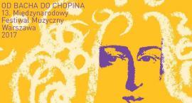 13. Festiwal Chopin i jego Europa