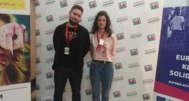 Przedstawiamy Wam organizatorów Festiwalu Filmów Dokumentalnych Humandoc!