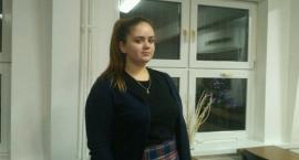 Tatiana urodziła się w Polsce, a przez 3 lata mieszkała w Kazachstanie
