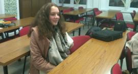 Klara opowiada o różnicach między życiem w Polsce a w Szwecji