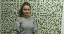 Natalia urodziła się w Polsce, a przez 12 lat mieszkała w Kijowie