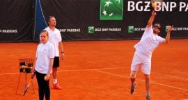 pokaz-blind-tennis-polska-na-kortach-legii-warszawa