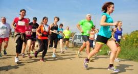slow-sport-day--bieg-wilanowa-zdjecia