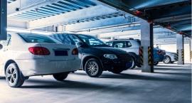 parkingi-miejskie--zarzadzanie-powierzchnia-parkingowa
