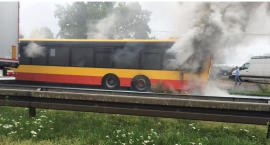 pozar-autobusu-linii-711-ewakuowano-pasazerow